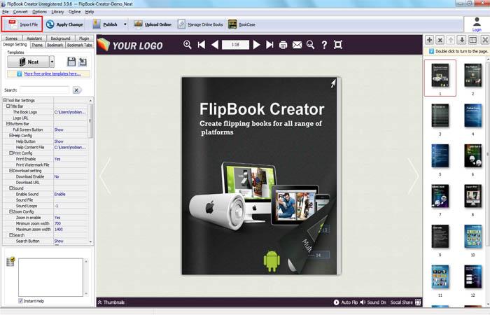 Creative Character Design Pdf Download : Create a furry character creator seotoolnet