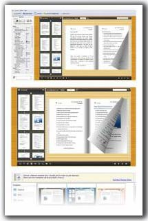 how to use microsoft publisher to make a booklet