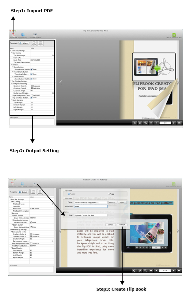 Ten Tips and Tricks for Managing PDF Files.