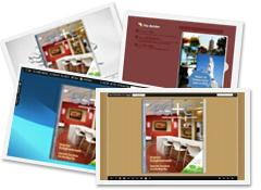 keygen flipbook maker pro 4