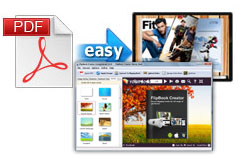 flipbook creator convert pdf to flash flip books