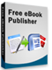 FlipBook Maker Software - Free eBook Publisher