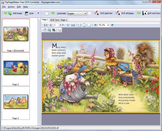 xps 2 pdf online free