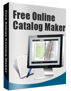 flippagemaker free online catalog maker generate online flash flip