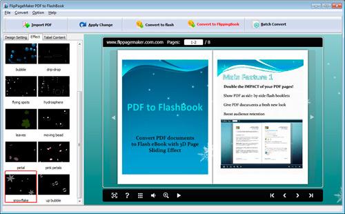 FLIPPAGEMAKER PDF TO FLASH PDF DOWNLOAD