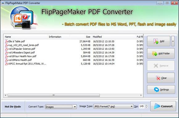 pdf converter offline free apk