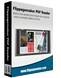 FlipBook Maker Software - FlipBookCreator