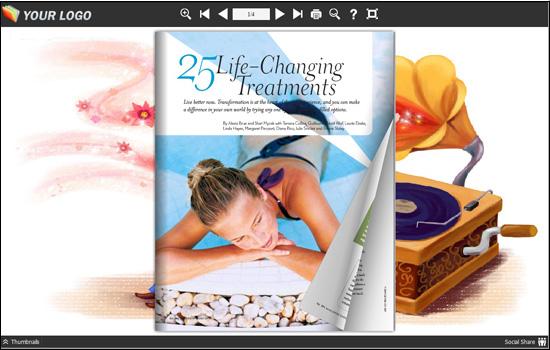 free pdf writer software comparison